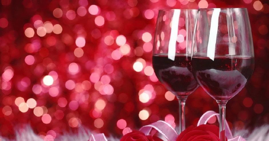 S čím máte spojený sviatok svätého Valentína vy?